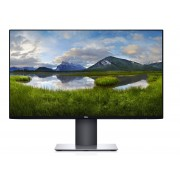 "Dell UltraSharp U2419HC - LED-skärm - 24"" - 1920 x 1080 Full HD"