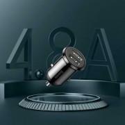 Capa Bolsa Flip Carteira / Livro Magnética para Huawei Mate 20 Lite