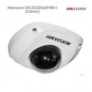 Hikvision DS-2CD2542FWD-I (2.8mm) 4Mpix