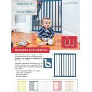 Badabulle Color Pop biztonsági ajtórács
