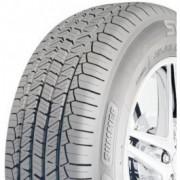 Tigar letnja guma 255/60 R18 112W EXTRA LOAD TL SUV SUMMER TG (90017291)
