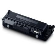 Samsung MLT-D204L fekete