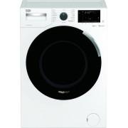 Beko WEY94P64EW Freestanding 9kg 1400rpm Washing Machine AquaTech-White
