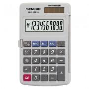 SEC 229/10 Sencor zsebszámológép
