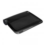 Supporto Laptop I-Spire Fellowes nero 9473102