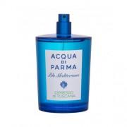 Acqua di Parma Blu Mediterraneo Cipresso di Toscana eau de toilette 150 ml ТЕСТЕР unisex