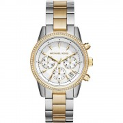 Michael Kors MK6474 - Ritz - horloge