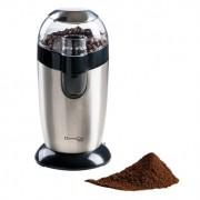 Moulin à café électrique inox DOD116 Livoo