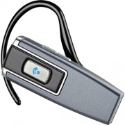 Plantronics Explorer 360 Bluetooth слушалка