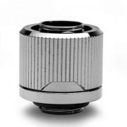 Fiting compresie EK Water Blocks EK-Torque STC-12/16 - Black Nickel