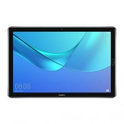 "Huawei MediaPad M5, CMR-AL09B,10.8"" IPS, 64GB, Camera 13MP/8MP front, Android, Spice gray"
