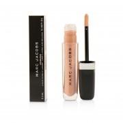 Marc Jacobs Enamored Hi Shine Gloss Lip Lacquer - # 312 Sugar Sugar 5ml