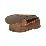 Fripp Deck Loafers