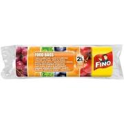 FINO élelmiszer tasak tekercs 2L 250 db
