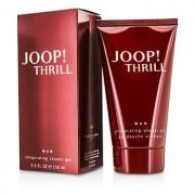 Joop Joop Thrill For Him Gel de Ducha 150ml/5oz