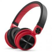 Energy Sistem Auriculares Energy Sistem Headphones Dj2 Negro/rojo