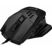 Mouse Gaming Tracer Battle Heroes Shield