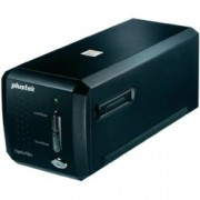 Plustek OpticFilm 8200i Ai, филмов скенер, 48bit, 7200dpi, USB2.0