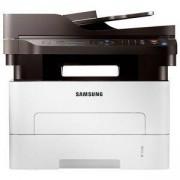 Лазерно многофункционално устройство Samsung Xpress SL-M2885FW MFP, USB 2.0, Fast Ethernet 10/100 Base-TX, Wi-Fi 802.11 b/g/n, Wi-Fi Direct, SS359B