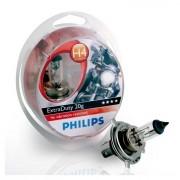 Philips Auto žarulja moto extra duty (12v/60/55w) H4