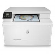 HP LaserJet Pro M180n Impressora Multifunções Laser a Cores