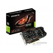 Gigabyte nVidia GTX 1050 Windforce OC 2GB GDDR5 Grafička kartica - GV-N1050WF2OC-2GD