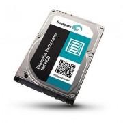 Seagate Enterprise ST900MM0128 900GB SAS disco rigido interno