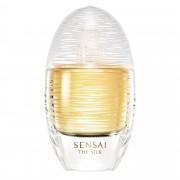 Kanebo Sensai Sensai - The Silk - Edt (50ml)