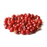 Profikoření - Pepř červený celý (500g)
