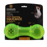 Starmark Jucarie Squeakee