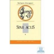 Spartacus vol. II - Raffaello Giovagnoli