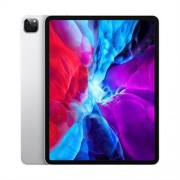 "Apple iPad Pro 12.9"" Wi-Fi + Cellular 256GB Silver (2020)"