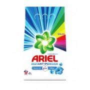 Ariel 2kg 2in1 Lenor Fresh