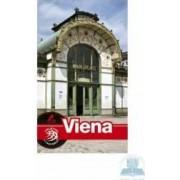 Viena - Calator pe mapamond