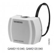 Senzor temperatura QAM2110.040