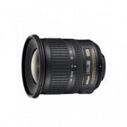 NIKON Obj 10-24mm F/3.5-4.5G AF-S DX 14844