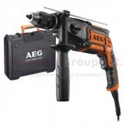 AEG SB2E 850 R ütvefúró