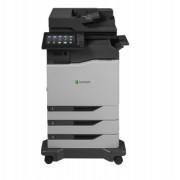 Lexmark CX860dtfe Color A4 Laser MFP [42K0082] (на изплащане)