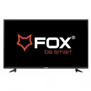 FOX Televizor LED android (50DLEW358)