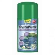 Tetra Pond CrystalWater, 250 ml