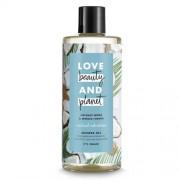 Love Beauty & Planet Radical Refresher Shower Gel