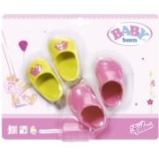 Baby Born - Pantofi Sport Zapf