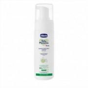Chicco Seggiolino da Tavolo 360° MOD Cocoa