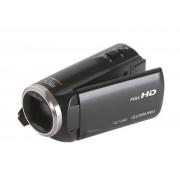 Видеокамера Panasonic HC-V260 Black