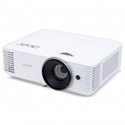 Acer Projector H6540BD