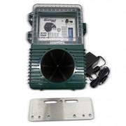Bird Gard Pro met adapter 230v