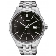 Ceas barbatesc Citizen BM7251-88E Sport 41mm 10ATM