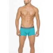 Mundo Unico Quimbara Boxer Brief Underwear Green 1730083879