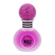 Katy Perry Katy Perry´s Mad Potion eau de parfum 30 ml за жени