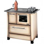 LA NORDICA 1013055 Cucina ROMANTICA 3,5 Cappuccino